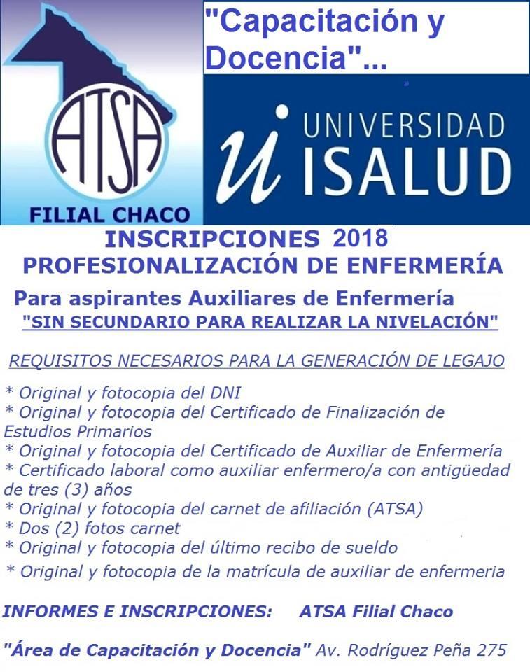 Único Auxiliar De Enfermería Certificado Viñeta - Anatomía de Las ...